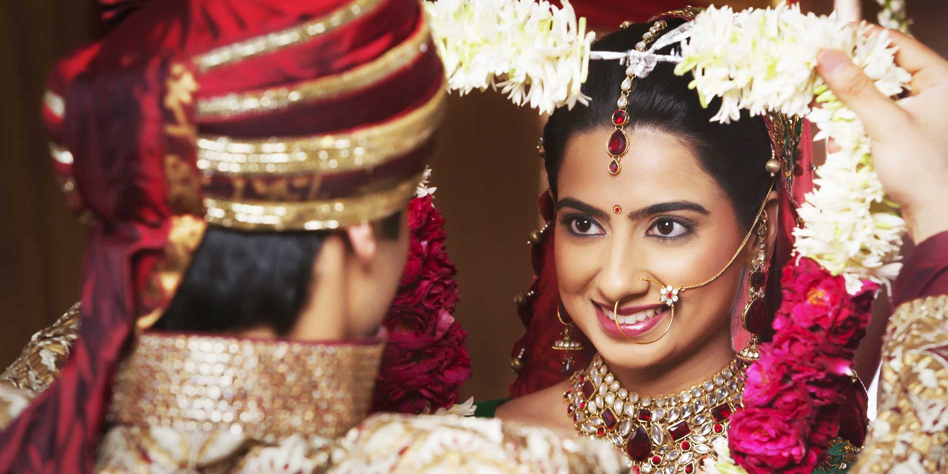 ramya_marriage